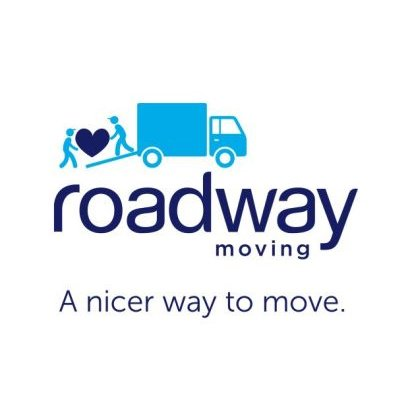 Moving Helpers | Roadway Moving | Moving Quote