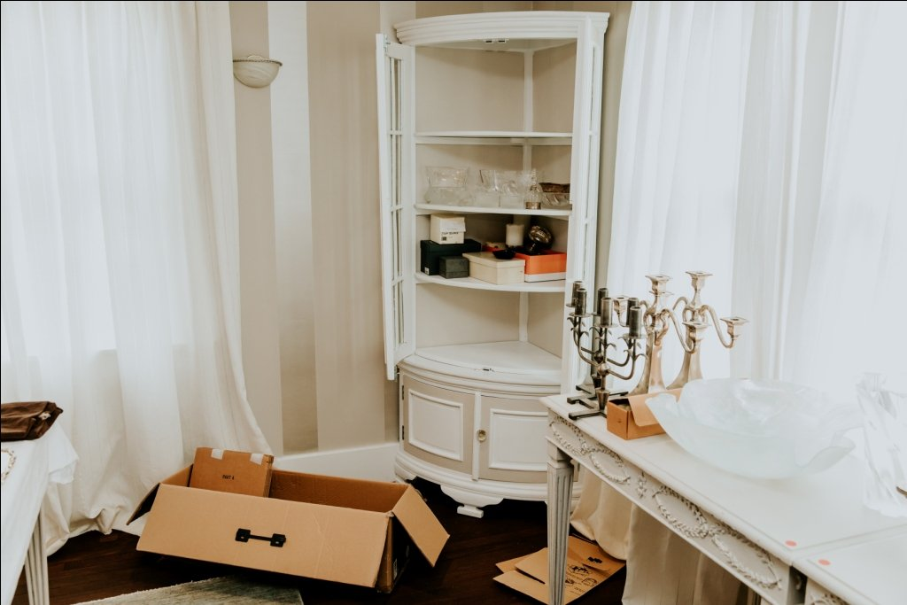 Must Haves For Moving Day | Moving Helpers NY | Moving Quotes NYC