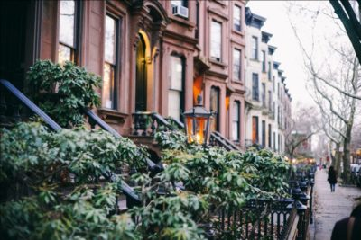 Moving To Brooklyn   Moving Helpers   Brooklyn Movers