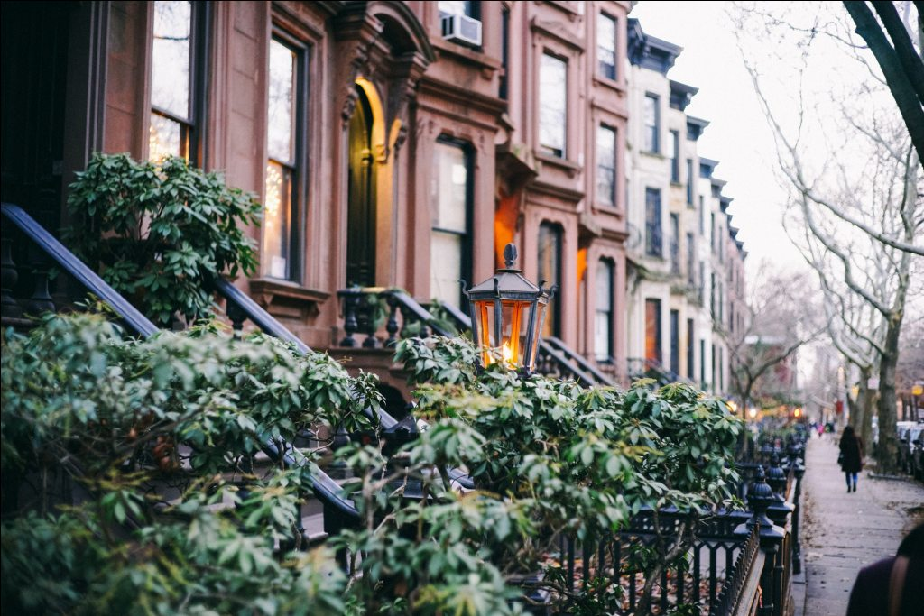 Moving To Brooklyn | Moving Helpers | Brooklyn Movers