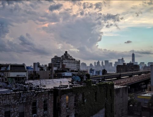 What to Expect When Moving to Queens?