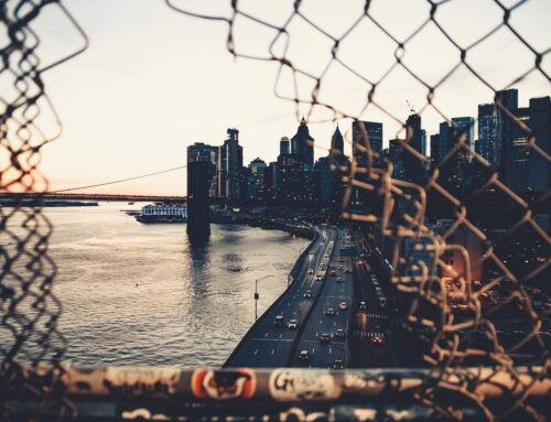 Brooklyn vs Queens: Which Borough Is Right for You?